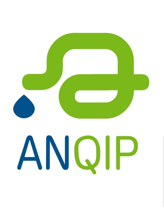 ANQIP_1