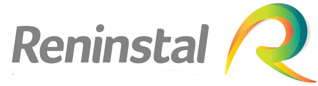 reninstal-logo-transparency