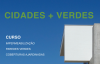 landlab-coberturas-ajardinhadas-paredes-verdes-